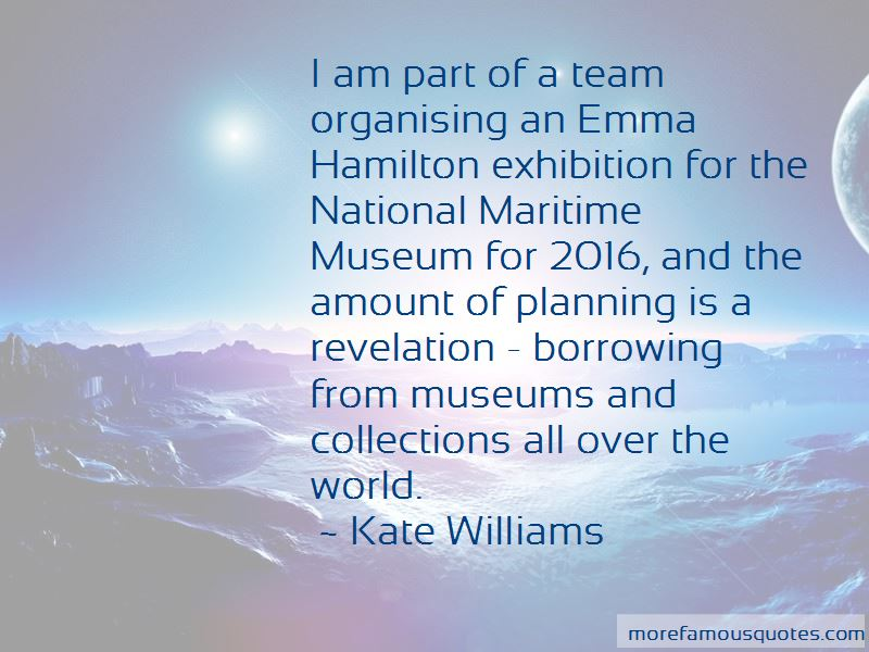 Quotes About Planning And Organising