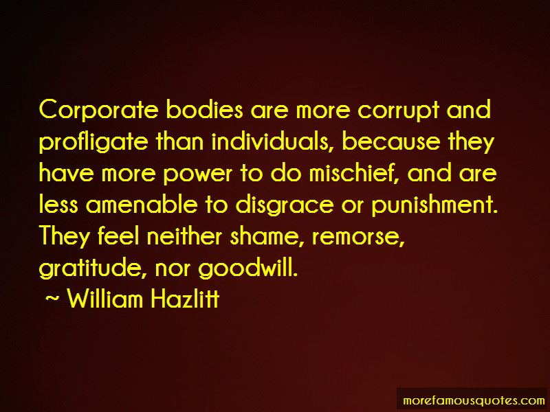 Power In Disgrace Quotes Pictures 2