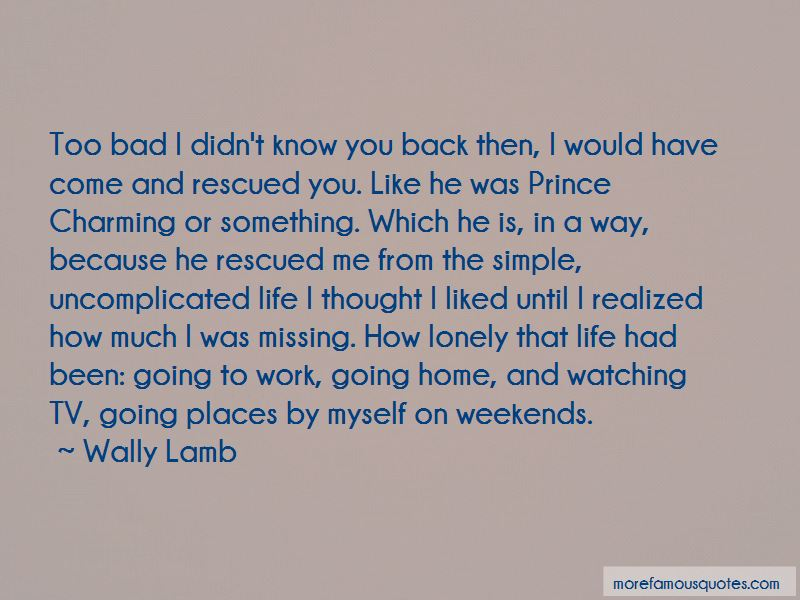 Prince Charming Quotes   Quotes About Prince Charming Top 104 Prince Charming Quotes From