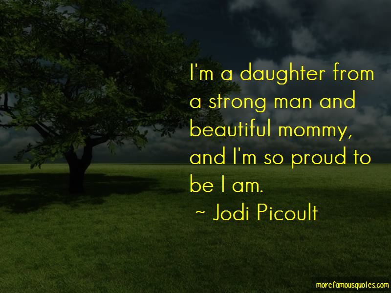 Quotes About Proud Mommy: top 1 Proud Mommy quotes from ...