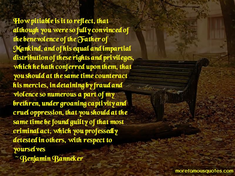 Rights And Privileges Quotes Pictures 2