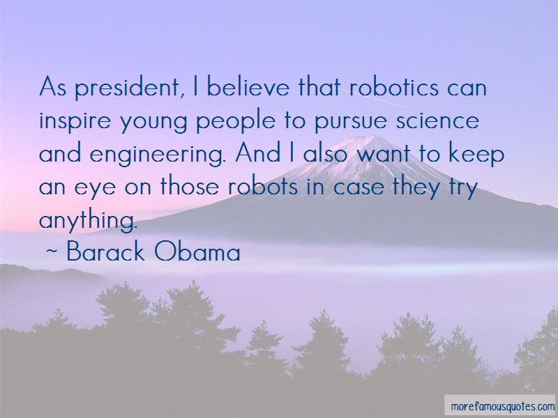 Robotics Quotes Pictures 4