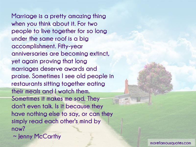 Quotes About Sad Anniversaries
