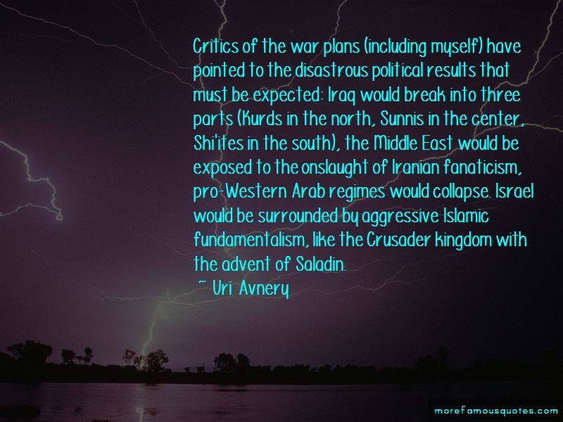 Saladin Quotes Pictures 2