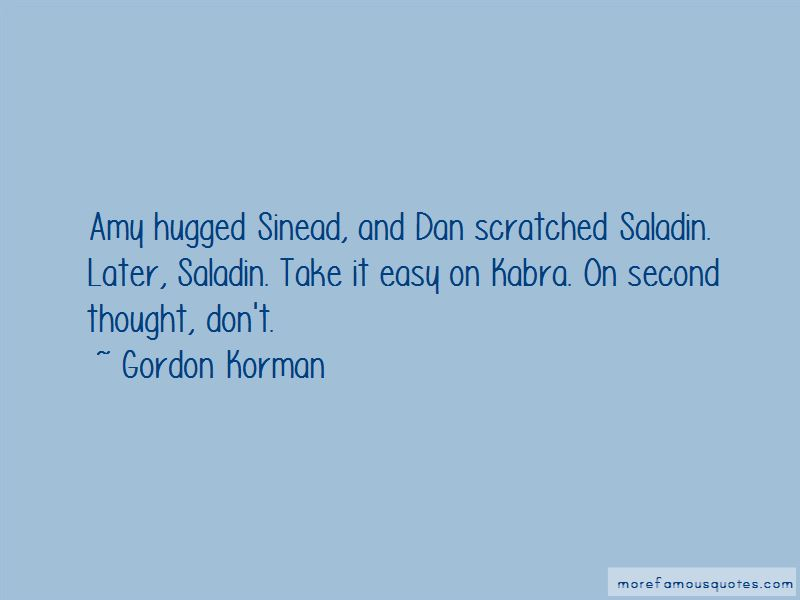 Saladin Quotes Pictures 3