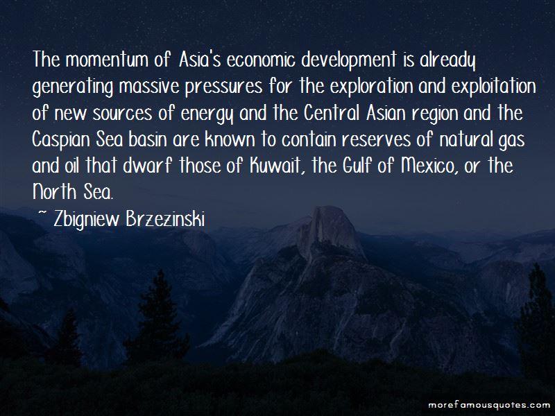 Sea Exploration Quotes Pictures 2