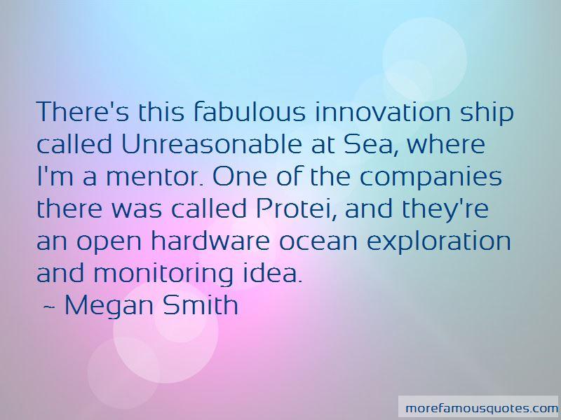 Sea Exploration Quotes Pictures 3