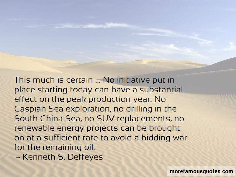 Quotes About Sea Exploration