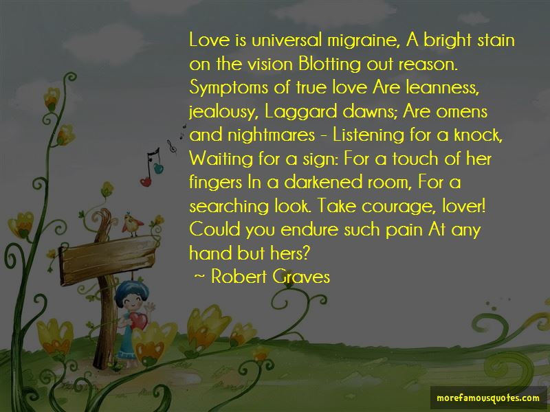 Searching For True Love Quotes Pictures 3