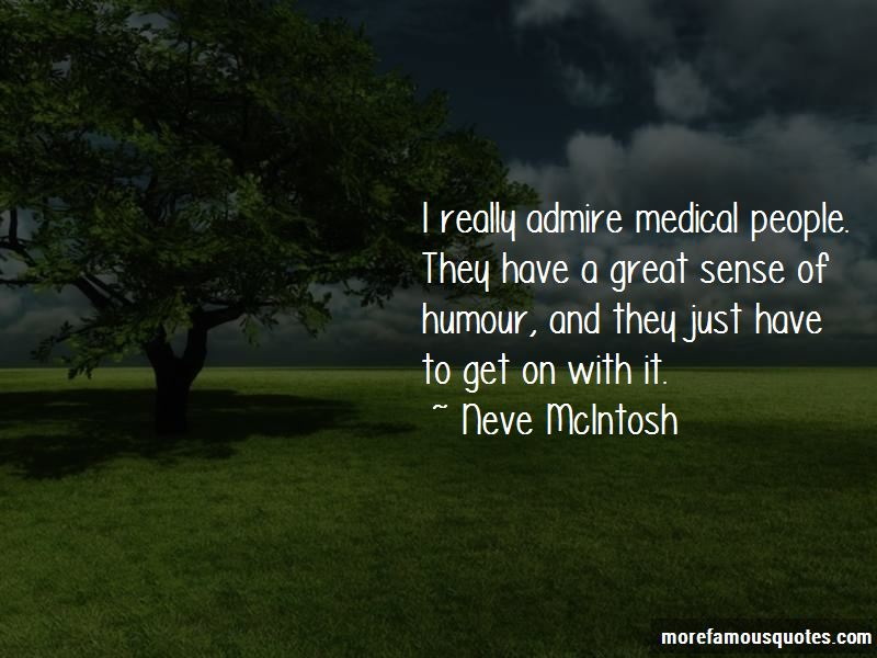 Sense Of Humour Quotes Pictures 2