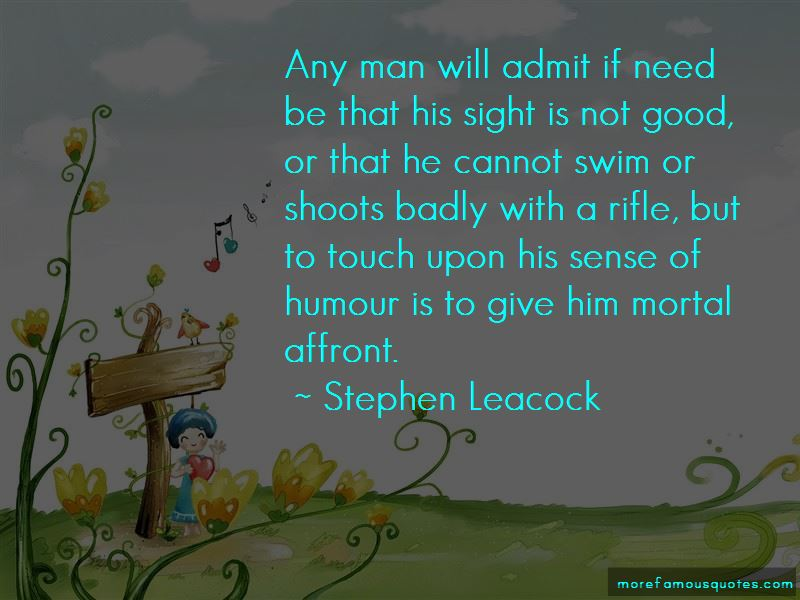 Sense Of Humour Quotes Pictures 4