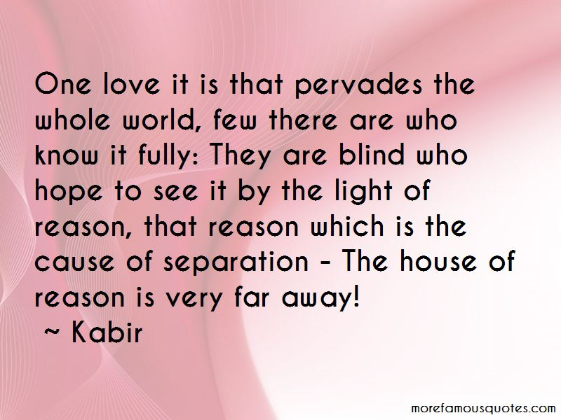 Fantastic Sad Quotes On Separation Pictures Inspiration ...