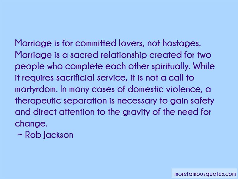 Quotes About Separation Of Lovers