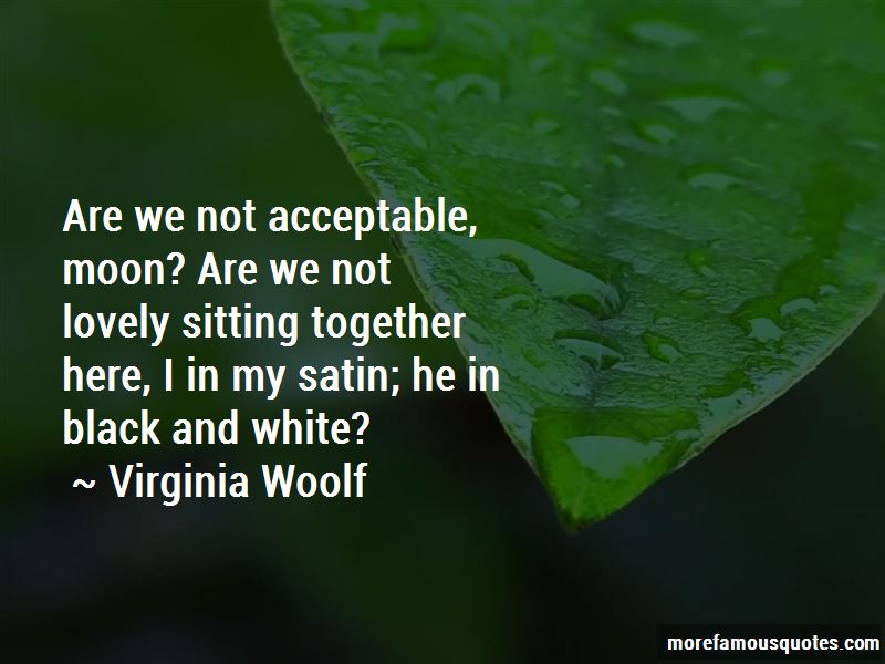 Sitting Together Quotes Pictures 3
