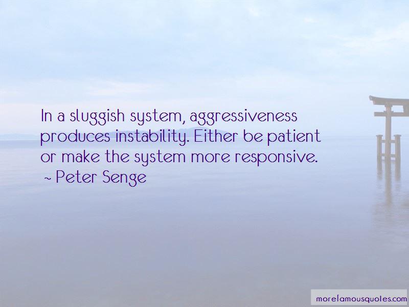 Sluggish Quotes Pictures 4