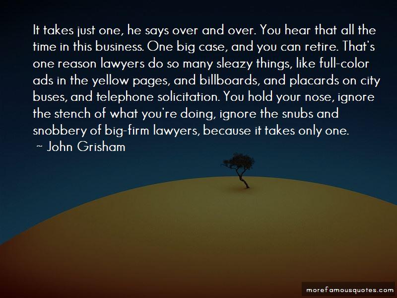 Solicitation Quotes Pictures 3