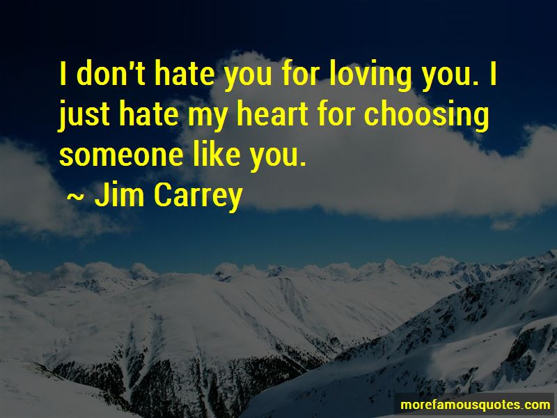 Someone Like You Quotes Pictures 2