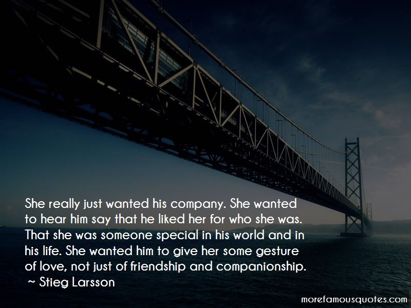 Someone Special Quotes Pictures 4