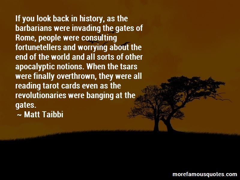 Tarot Reading Quotes Pictures 4