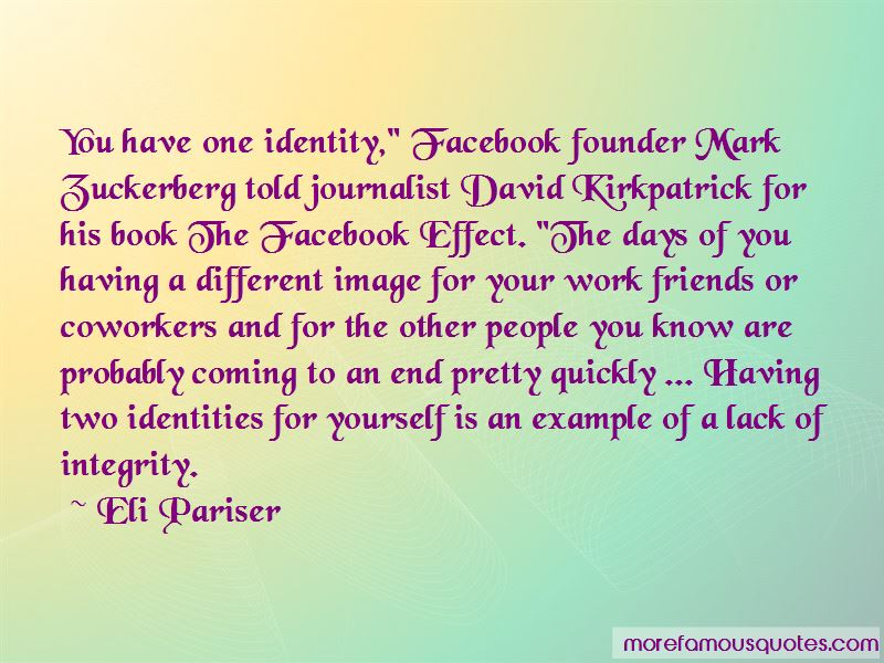 The Facebook Quotes Pictures 3