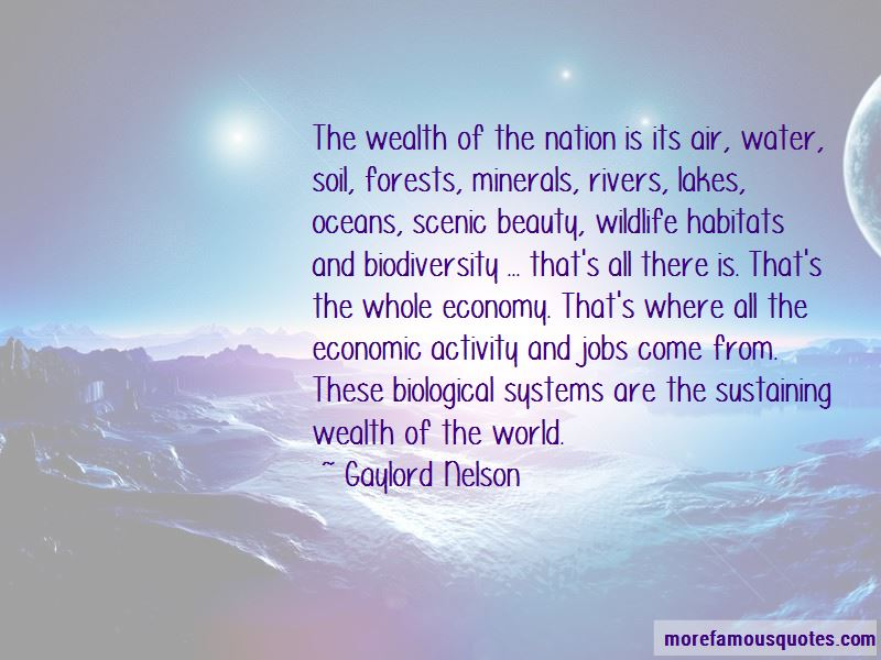 The Ocean's Beauty Quotes Pictures 3