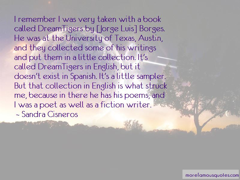 University Of Texas Quotes Pictures 3