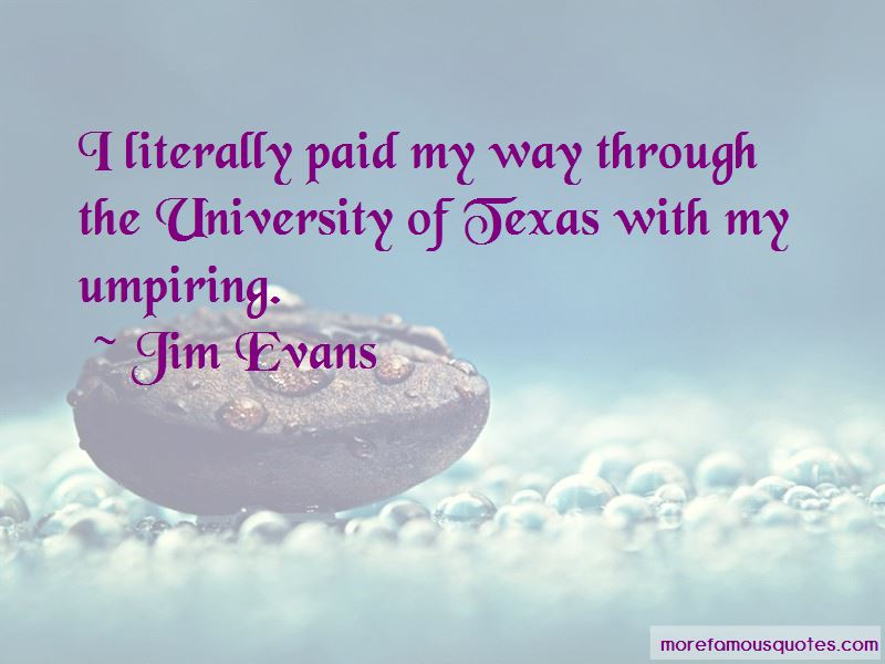 University Of Texas Quotes Pictures 4
