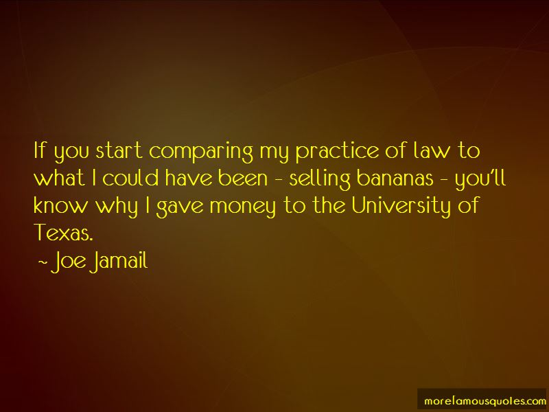 Quotes About University Of Texas