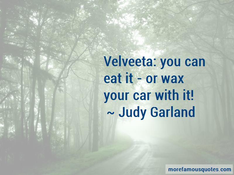Velveeta Quotes Pictures 2