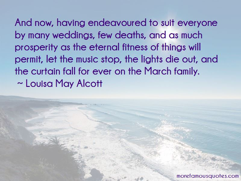 Quotes About Weddings And Family
