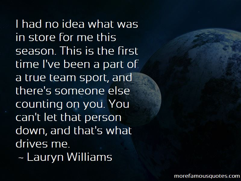 What Drives A Person Quotes Pictures 3