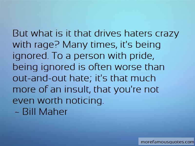 Quotes About What Drives A Person