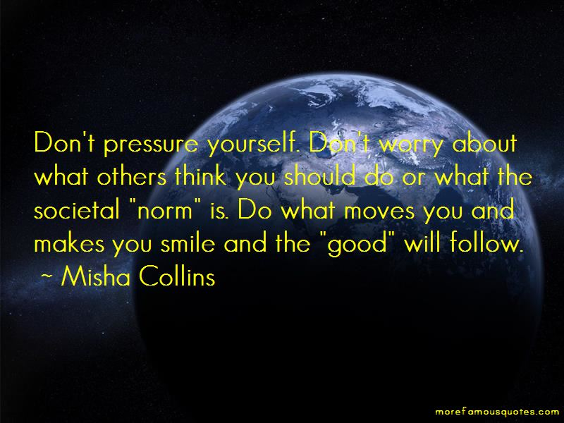 What Moves You Quotes Pictures 2