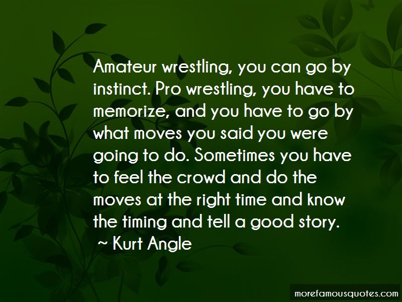 What Moves You Quotes Pictures 4