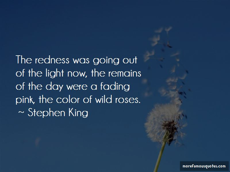 Wild Roses Quotes Pictures 3