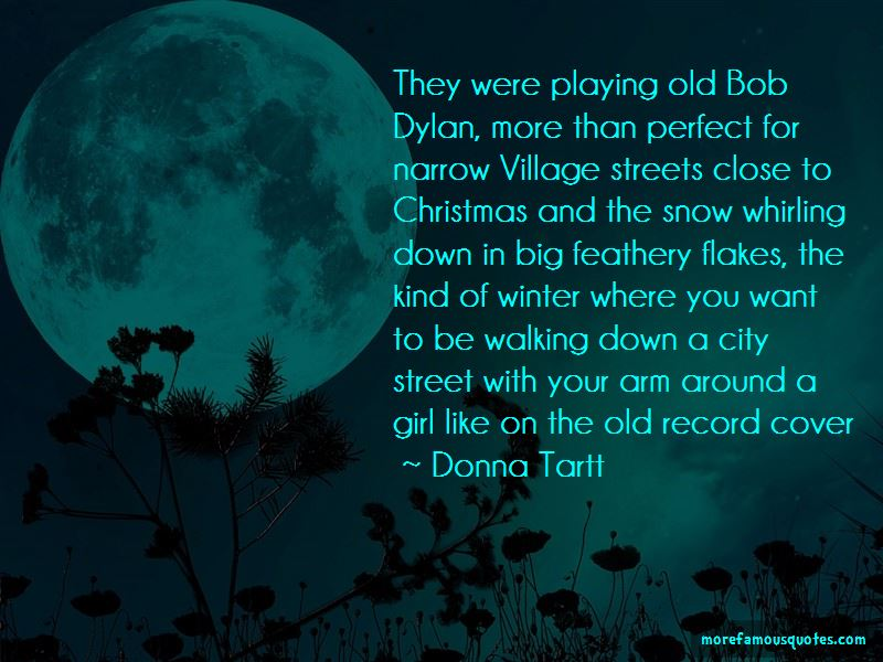 Quotes About Winter And Christmas