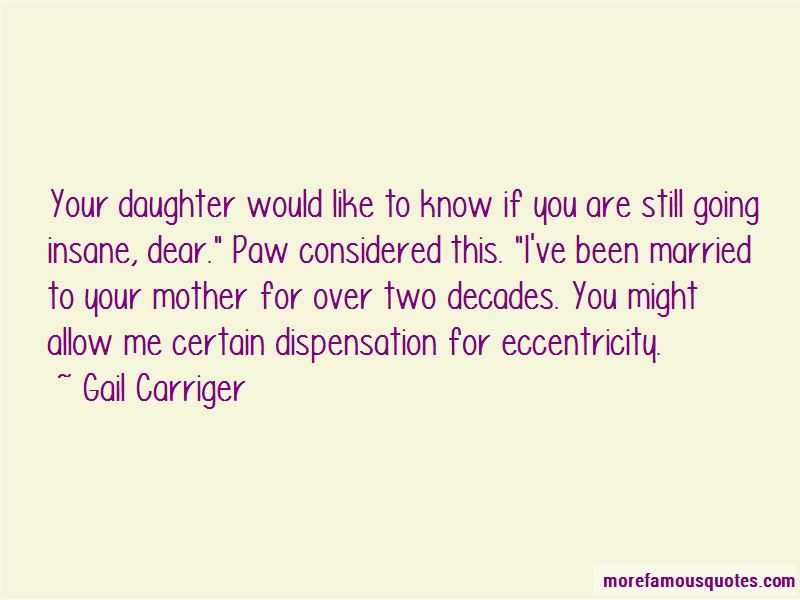 Your Daughter Quotes Pictures 4