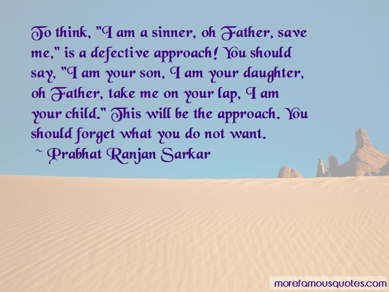 Quotes About Your Daughter