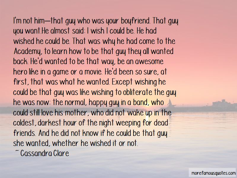 Cool Cute Love Quotes For Your Ex Boyfriend Photos - Valentine ...