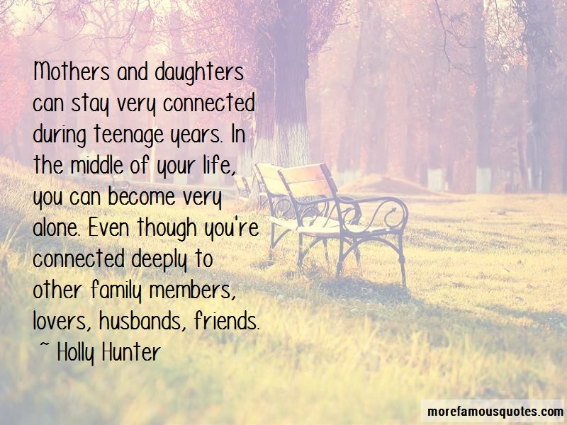 Your Husband's Family Quotes Pictures 2