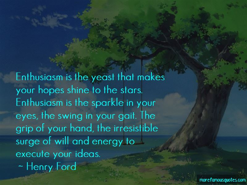 Your Sparkle Quotes Pictures 3