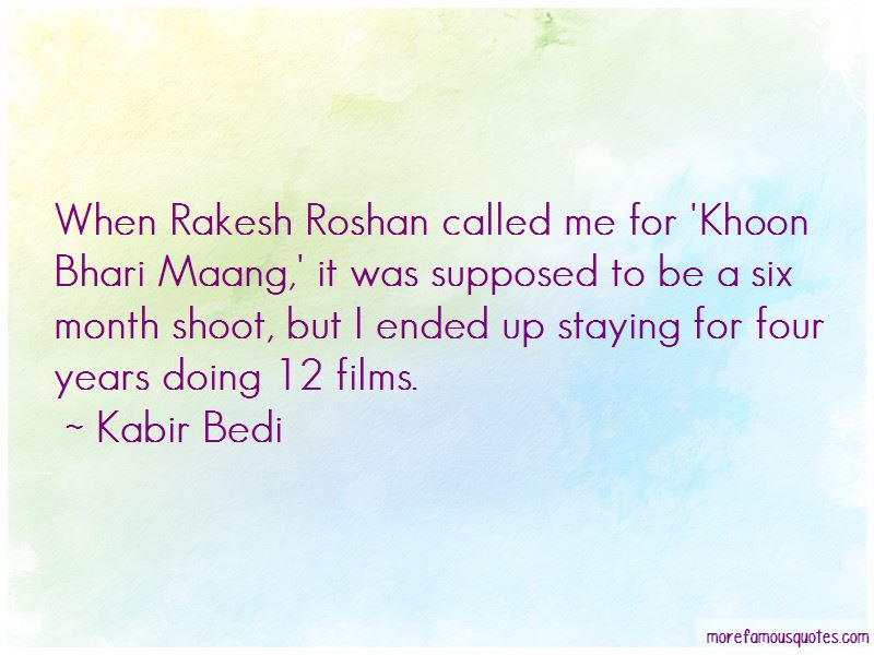 Rakesh Quotes Pictures 2