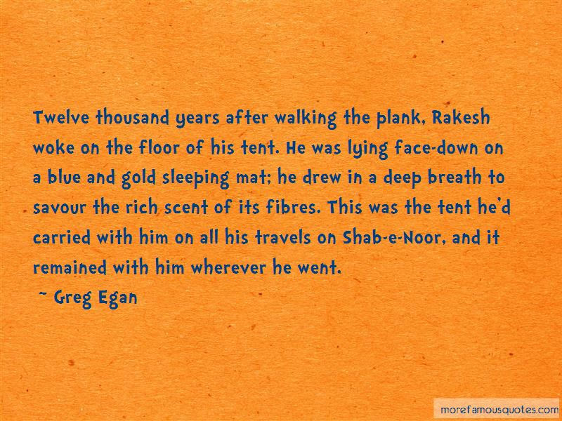 Rakesh Quotes Pictures 3