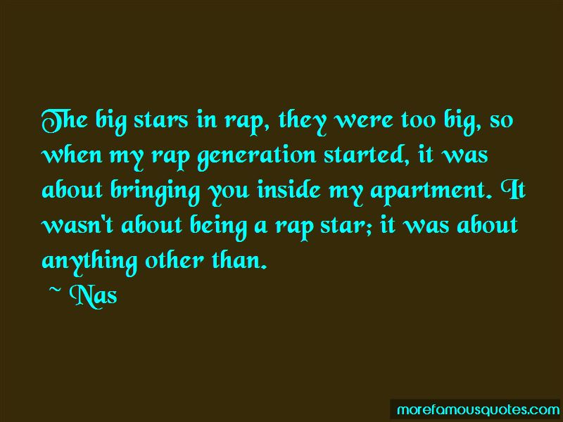 Rap Star Quotes Pictures 2