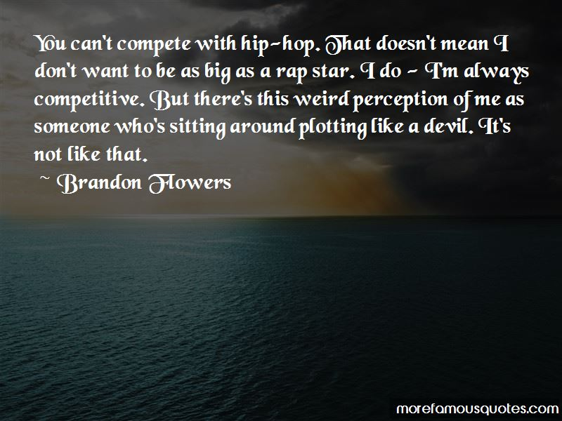 Rap Star Quotes Pictures 4