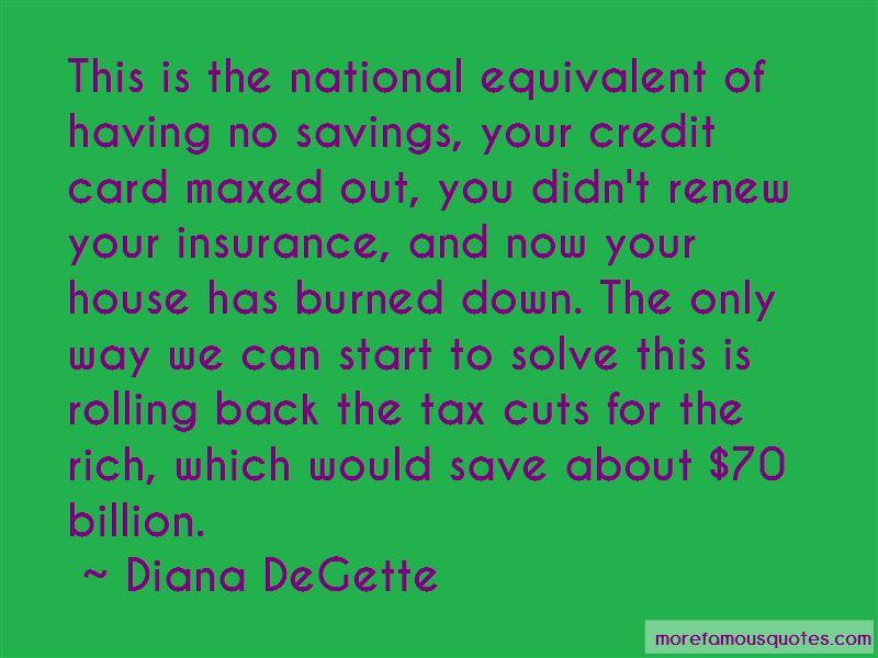 Renew Insurance Quotes