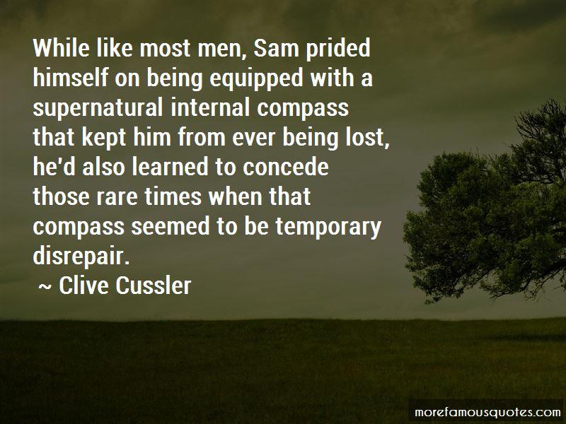 Sam Supernatural Quotes