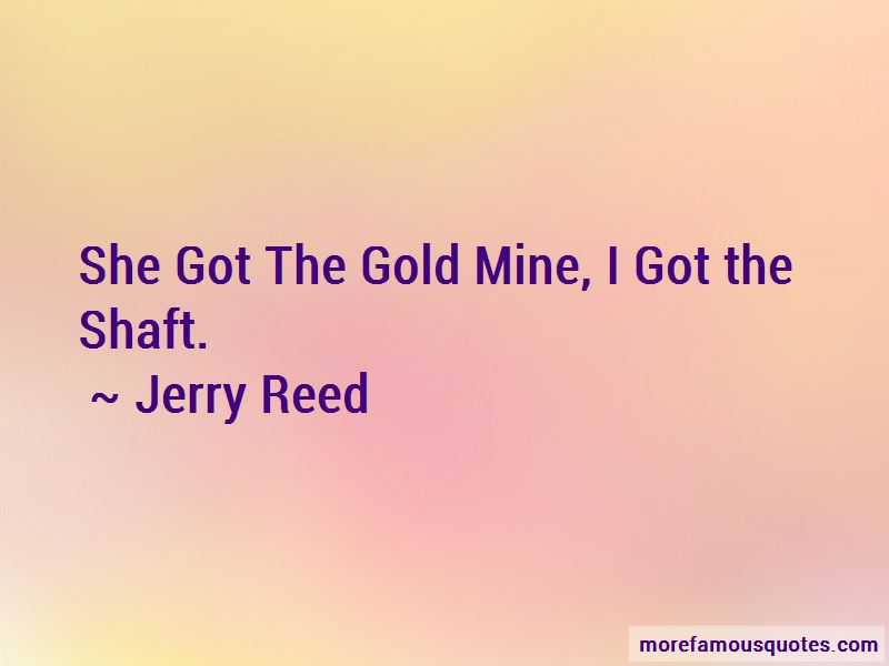 She Is Just Mine Quotes Pictures 2