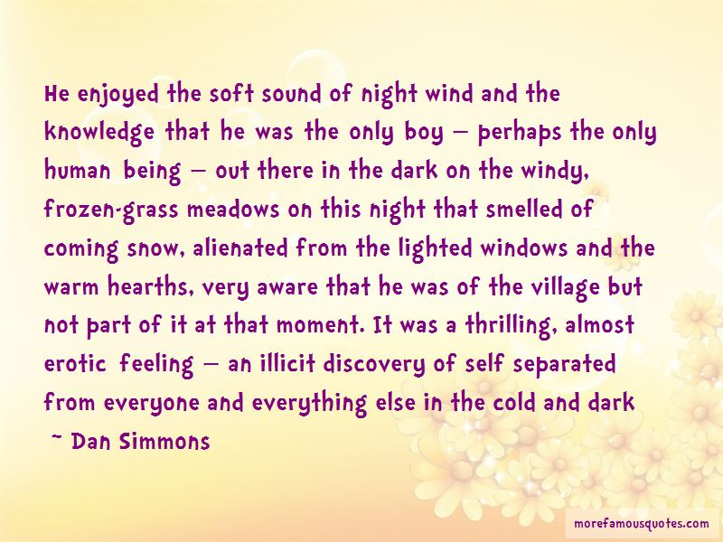 So Windy Quotes Pictures 4