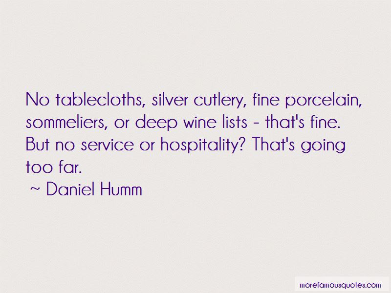 Sommeliers Quotes Pictures 4